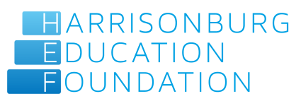 Harrisonburg Education Foundation