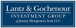 Lantz and Gochenour Investment Group